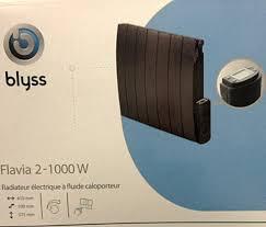 quel type de radiateur electrique pour une chambre quel type de radiateur cool quel type de radiateur choisir with