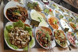 ramadan cuisine best dishes to try in ramadan yesgulf