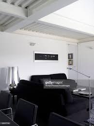 100 livingroom in spanish bedroom famous bedroom in spanish