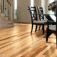 shaw floors solid hardwood flooring rustic hickory collection