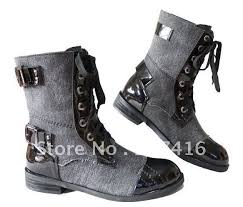 womens boots burning 14 best boots images on mens designer boots boots