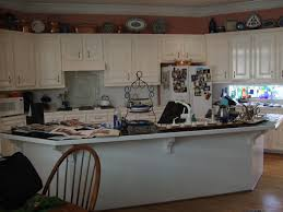 9 Ft Ceiling Kitchen Cabinets Of Late Is The Kitchen An 8 Foot Ceiling And The Balance 9 Foot