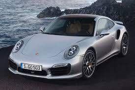 Porsche 911 Blue - 2015 porsche 911 carrera 4s blue book value what u0027s my car worth
