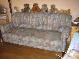 altes sofa altes sofa zu verkaufen lübeck markt de 9557202