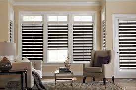 Windows And Blinds Blinds Great Cut To Order Blinds Lowes Cut To Order Blinds Where