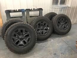 bronze wheels jeep used jeep wheels u0026 hubcaps for sale
