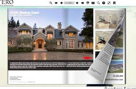 free brochure maker no coding solution for digital brochure