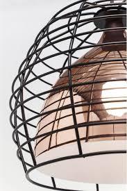 hã ngeleuchte design hängeleuchte grata kare design kaufen lilianshouse de wohn