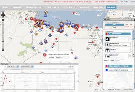 Haiti Map Crisis Mapping Libya This Is No Haiti Updated Irevolutions