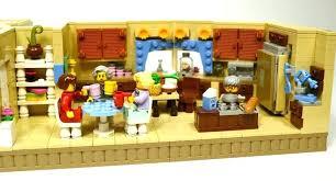 lego kitchen island lego kitchen kitchen image 4 lego kitchen timer freeyourspirit club