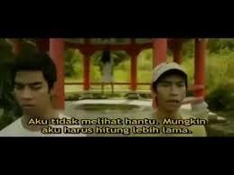 film romantis indonesia youtube film thailand comedy horror subtitle indonesia youtube