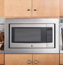 Under Mount Toaster Oven Ada Appliances Ada Compliant For People With Disabilities Ge
