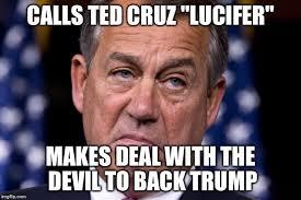 Boehner Meme - boehner memes imgflip