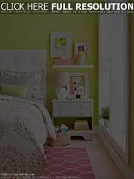 Modern Contemporary Bedroom Bedroom Modern Contemporary Bedroom 126 Bedroom Inspirations