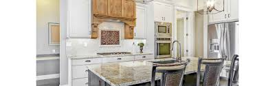 custom kitchens by biltmore co biltmore co meridian idaho