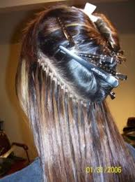 elite hair extensions elite stylz extensions wallington surrey hair stylist hotfrog uk