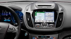 ford caves offers onstar like embedded cellular sync connect in