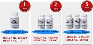 jual vimax asli di pontianak agen jual obat forex asli