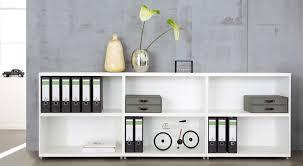 shelves shelving units wall shelves online shop regalraum