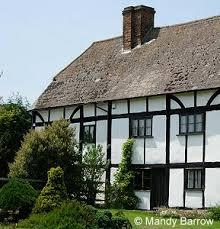 what makes a house a tudor tudor houses tudor architecture