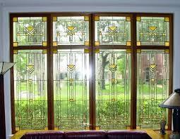 home design windows 8 windows designs for home windows designs for home for exemplary