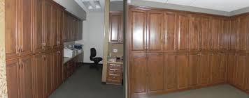 more essential dental cabinetry for an efficient office pacoima