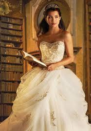 best 25 disney inspired wedding dresses ideas on pinterest