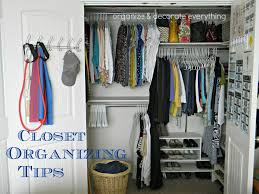 tips tools for affordably organizing your closet momadvice tips tools for affordably organizing your closet momadvice this is