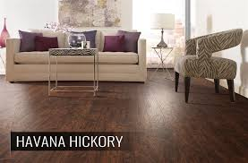 Laminate Flooring Ideas 2018 Laminate Flooring Trends 14 Stylish Laminate Flooring Ideas