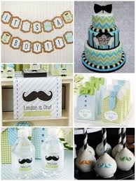 my little man baby shower ideas hotref party gifts