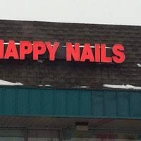 photos at happy nails richboro pa