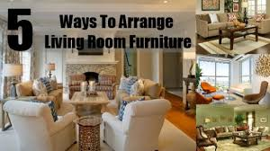 Arranging Living Room Furniture Ideas Strikingly Ideas Arranging Living Room Furniture Template Around A
