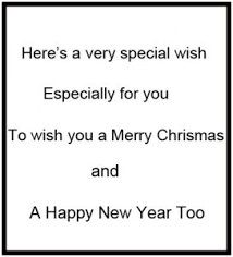 Sayings For Children Card Sayings Children Special Day Celebrations