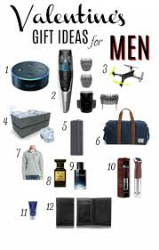 ideas for men s day gift ideas for men decor gold designs