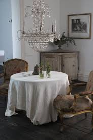 Dining Room Tablecloths by 540 Best Dining Room Ideas Images On Pinterest Dining Room Home