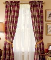 thermal tab top curtains foter