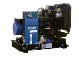 john deere 60 generator wiring diagram wiring diagram simonand