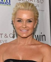 yolanda foster hair tutorial what we re buying yolanda foster s high end bronzer yolanda