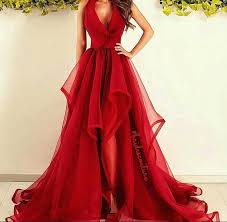 Red And Black Party Dresses Best 20 Red Dress Ideas On Pinterest Red And Black
