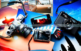 Hd Photography Wallpaper Great Ideas For Camping Photography