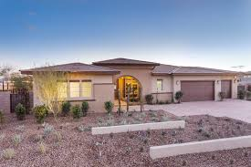 Southwest Home Plans Meridian Large Contemporary New Homes For Sale Las Vegas