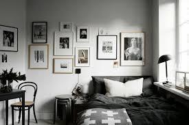 outstanding scandinavian home decor shop photo design inspiration