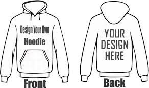 design your own hoodie canada gray cardigan sweater