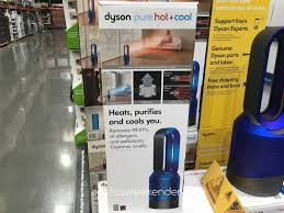 dyson humidifier and fan dyson humidifier costco luxury rollover to zoom hunter avia ceiling