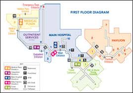 map waco clinical education at providence healthcare network in waco