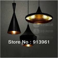 L Shade Chandelier 96 55 Incl Shipping Abc And Wide Design By Tom