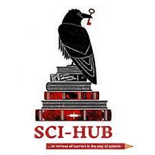 Sci Hub Sci Hub Controversy Triggers Publishers Critique Of Librarian