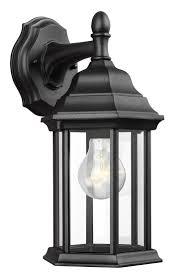black outdoor lighting fixtures 49 best outdoor lighting ideas images on pinterest hanging lamps