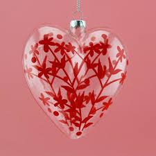 shaped plastic ornaments shaped plastic
