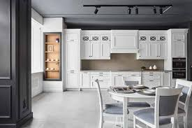 best paint and finish for kitchen cabinets the absolute best paint for cabinets in 2020